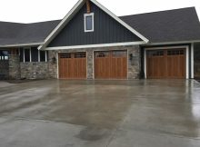 Garage Door Twin Cities Garage Designs with measurements 3951 X 2964