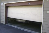 Garage Door Wikipedia with regard to sizing 1152 X 1536
