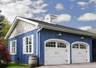 Garage Doors Chelmsford Rollaway Garage Doors throughout proportions 2299 X 1825