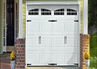 Garage Doors Rochester Ny Swopes Garage pertaining to measurements 1024 X 800