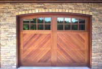 Garage Doors That Open Out Garage Doors That Open Outward for dimensions 2592 X 1936