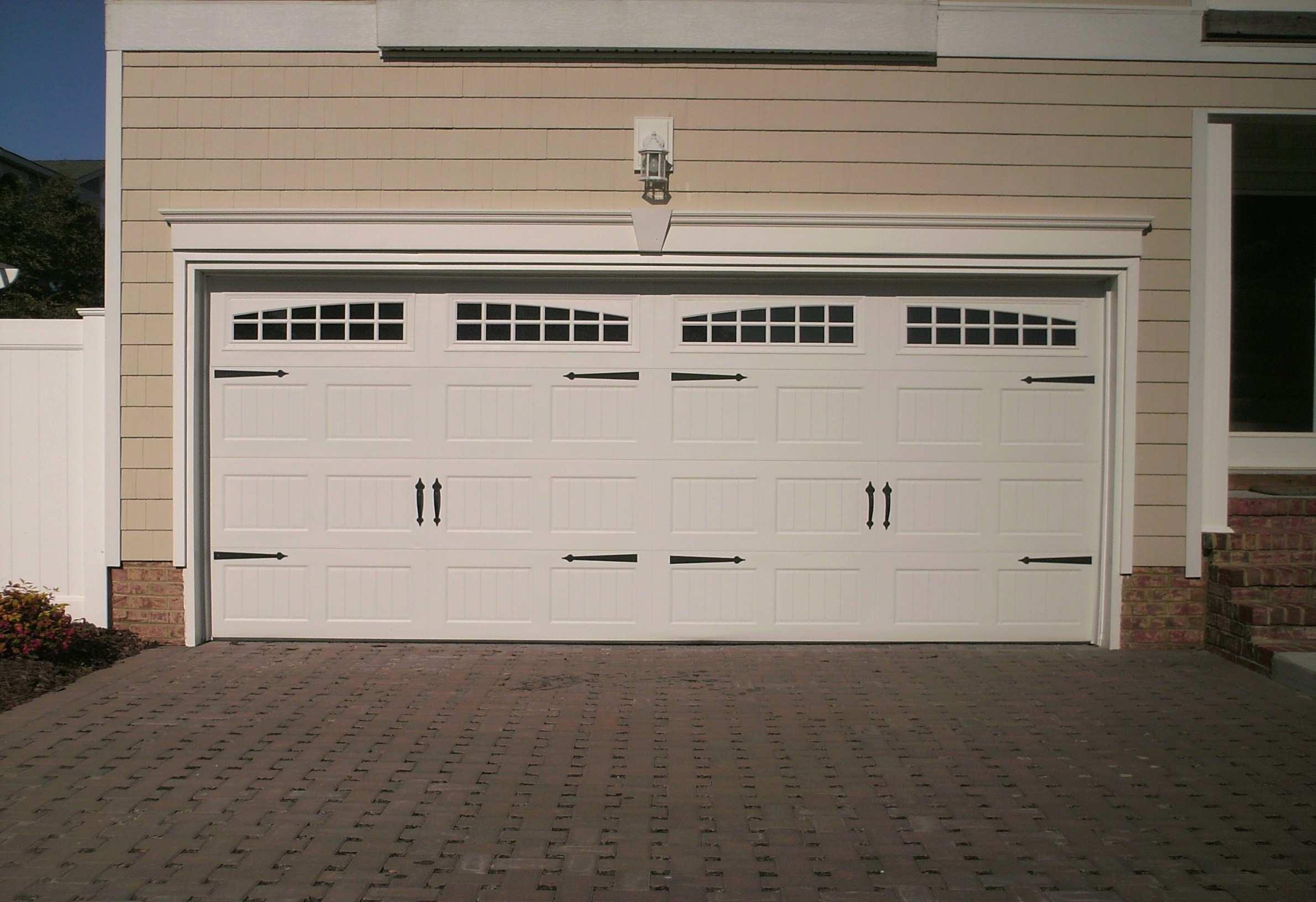 Geis Garage Door Repair Elegant Accessories Shelving Westfield regarding dimensions 2381 X 1632