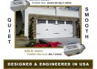 Genesis Home Access Garage Door Operators within proportions 1160 X 916