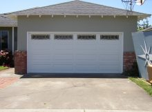 Get The Finest Garage Door Repairs In Lodi with measurements 1600 X 1200