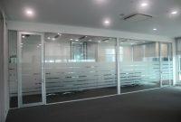 Glass Door Safety Stickers Glass Doors with regard to measurements 1600 X 1066