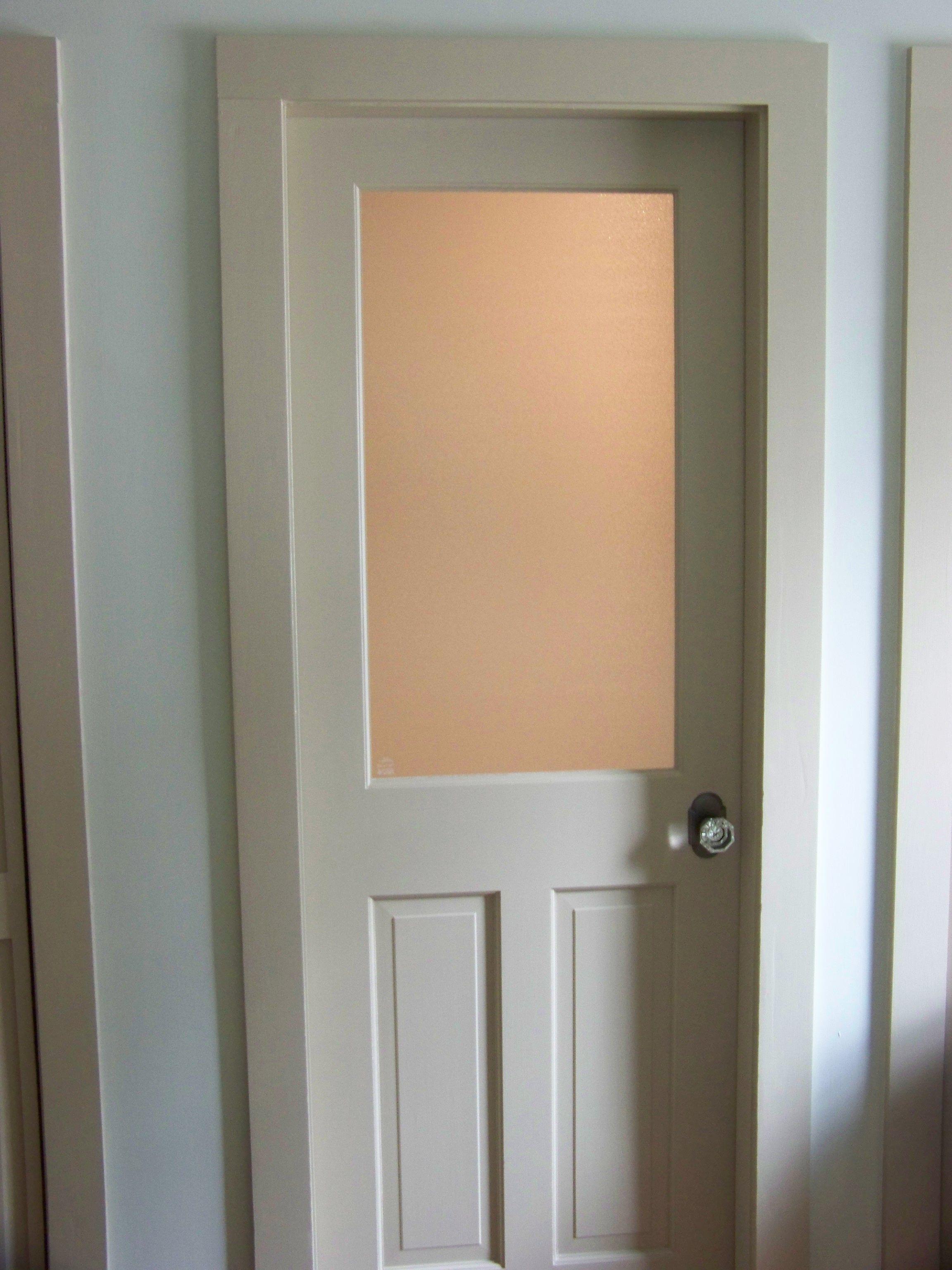 Glass Panel Interior Doors Interior Bathroom Exceptional Half Glass pertaining to measurements 2304 X 3072