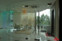 Glass Swing Door Reliance Homereliance Home throughout proportions 1000 X 797