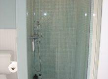 Heavy Shower Doors for size 1944 X 2592