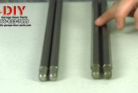 Hex Round Winding Bars Explained Torsion Spring Winding Bars For intended for size 1280 X 720