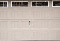 Ideas Thompson Garage Doors Reno Nv 18x8 Garage Door Garage with dimensions 2396 X 1200