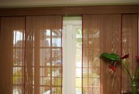 Image Result For Bamboo Blinds For Sliding Glass Door with regard to sizing 1934 X 1342