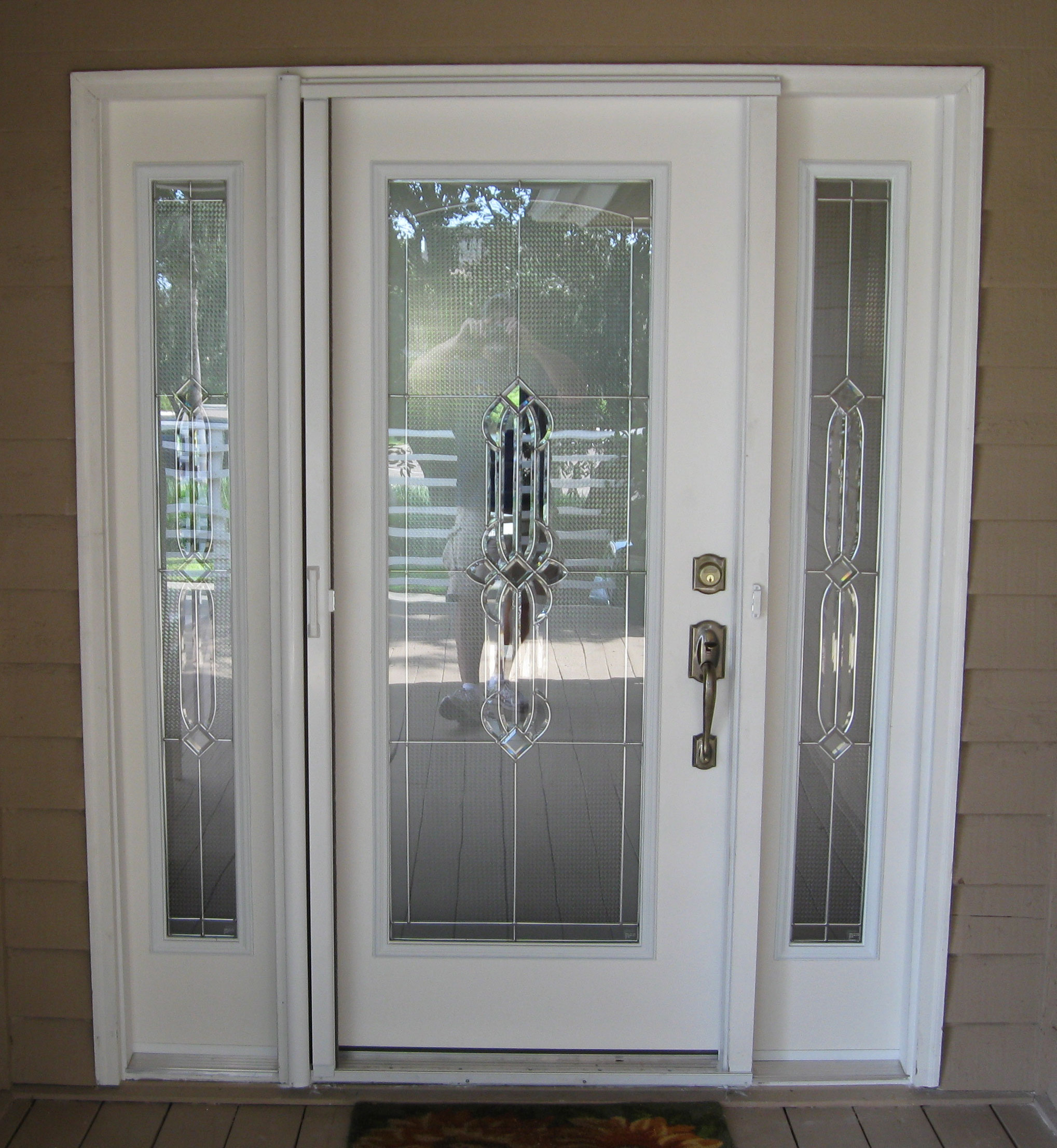 Inserts Frames Windoor Building Supply Mullins South Carolina pertaining to dimensions 2037 X 2211