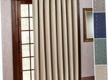 Insulated Drapes For Sliding Glass Doors 2018 Pinnedmtb regarding sizing 1884 X 1884