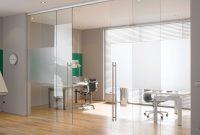 Interior Glass Door In Office Sliding Glass Door Design Glass with regard to proportions 1000 X 800
