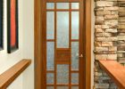 Interior Wooden Doors With Glass Panels Interior Barn Doors in size 1024 X 1024