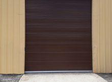 Janus 3100 D And D Garage Doors throughout proportions 960 X 1280