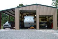 Large Garage Door Accessories Ganncellars inside size 1024 X 768