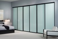 Large Sliding Glass Closet Doors Inspirational Gallery within proportions 1540 X 1155