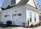 Love These Garage Doors And The Super Cute Barn Lights Above Them for sizing 768 X 1024