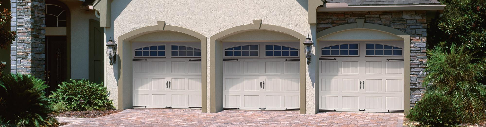 Marlton Nj Garage Door Experts Garage Door Repair Nj throughout proportions 2000 X 526
