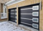Modern Garage Doors Frosted Glass Modern Doors for measurements 1600 X 1200