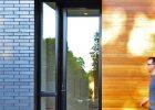 Modern Glass Front Doors Lisaasmith regarding size 1100 X 1190