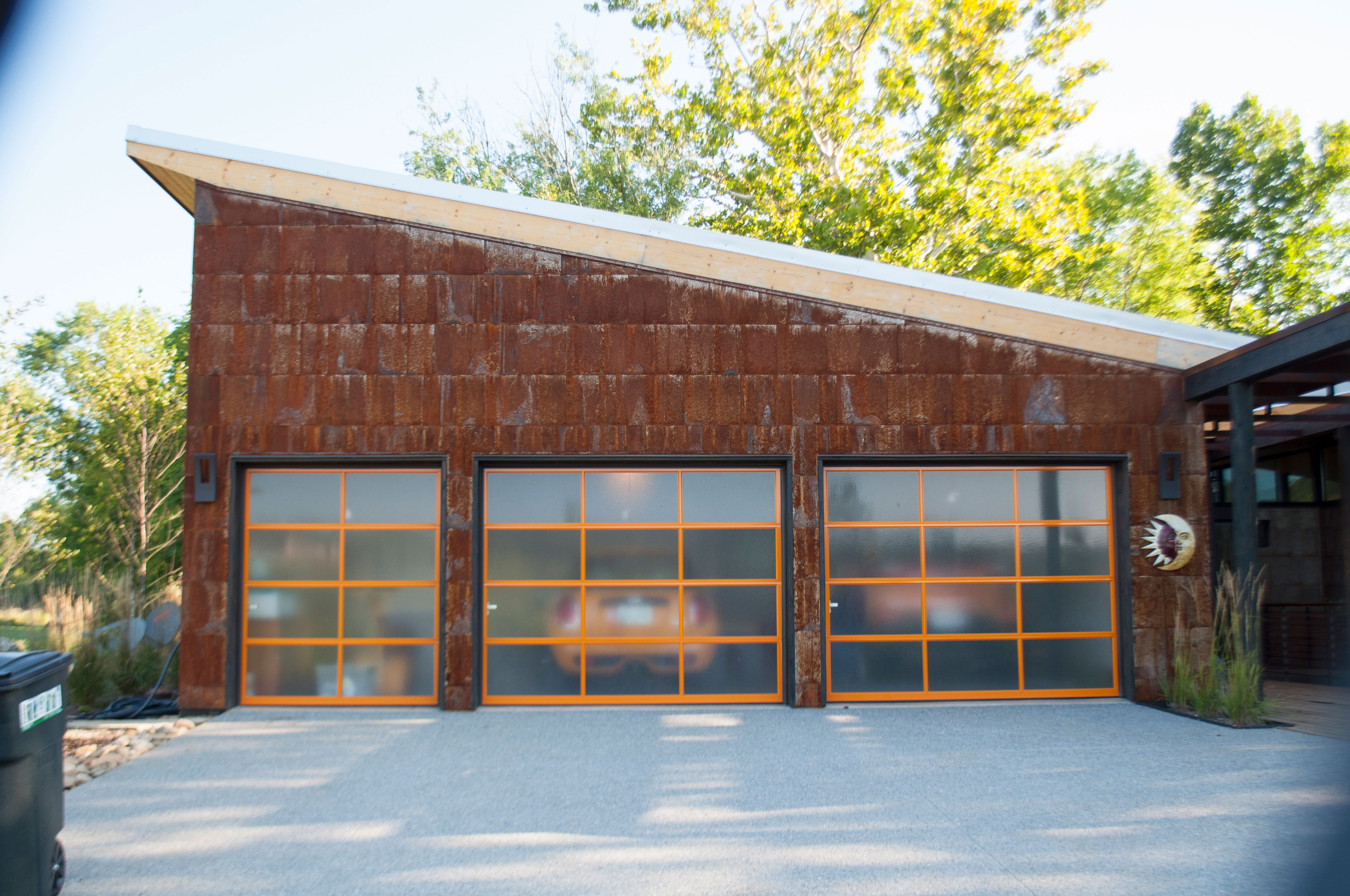 Overhead Door Company Of Chattanooga intended for sizing 4288 X 2848
