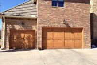 Overhead Door Residential Garage Doors Wichita Ks for proportions 1024 X 768