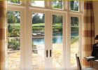 Pella Architectural Series Sliding Glass Doors The Huge Growth In with dimensions 1000 X 1294