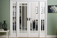 Reasons To Select Interior French Doors With Glass Blogbeen with regard to dimensions 1000 X 807