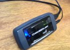 Review Chamberlain Myq Gateway To Add Wifi Garage Door Opening regarding measurements 1280 X 720