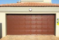 Roll Up Garage Door Screen Kit Dwelling Exterior Design intended for measurements 1200 X 800