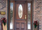 Rustic Wooden Front Doors Design Home Design Doors Glass Door regarding dimensions 1704 X 1702