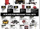 Sears Black Friday 2017 Ad Ad Scan Doorbusters Page 41 Of 55 intended for measurements 927 X 1082