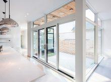 Sliding Patio Doors Marvin Doors for proportions 1500 X 1000