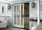 Sliding Patio Doors Vinyl Sliding Aluminum Milgard Windows with regard to proportions 1200 X 929