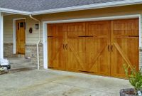 Transform Your Metal Garage Door With Garageskins Almost Garagespot with proportions 2102 X 1160