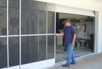 Types Of Screen Doors For Garages Httpsilvanaustypes Of within sizing 2048 X 1536