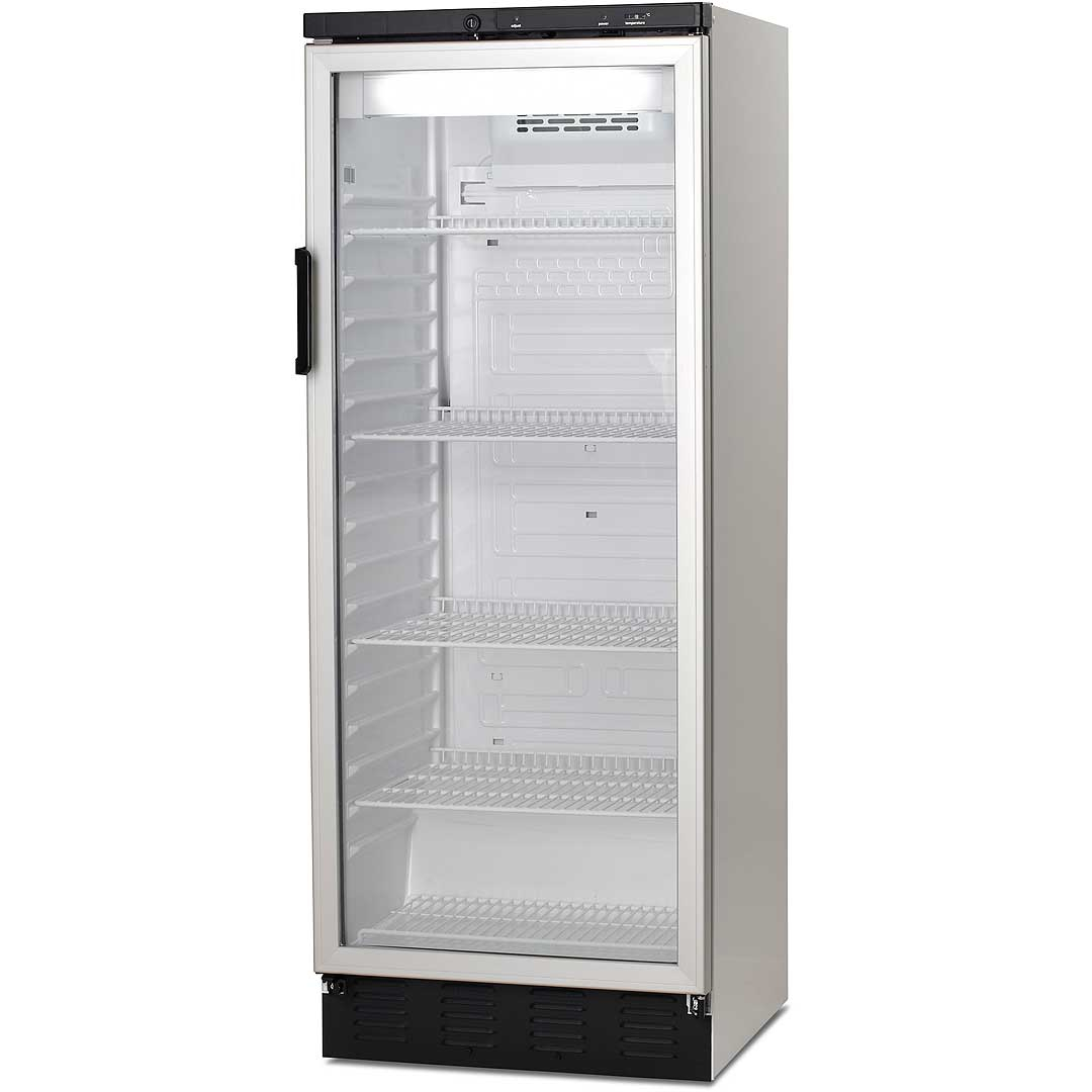 Upright Glass Door Commercial Refrigerator Vestfrost From Denmark within sizing 1080 X 1080