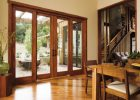 Wooden Sliding Glass Patio Doors Home Sweet Home Casas Puertas within proportions 1024 X 769