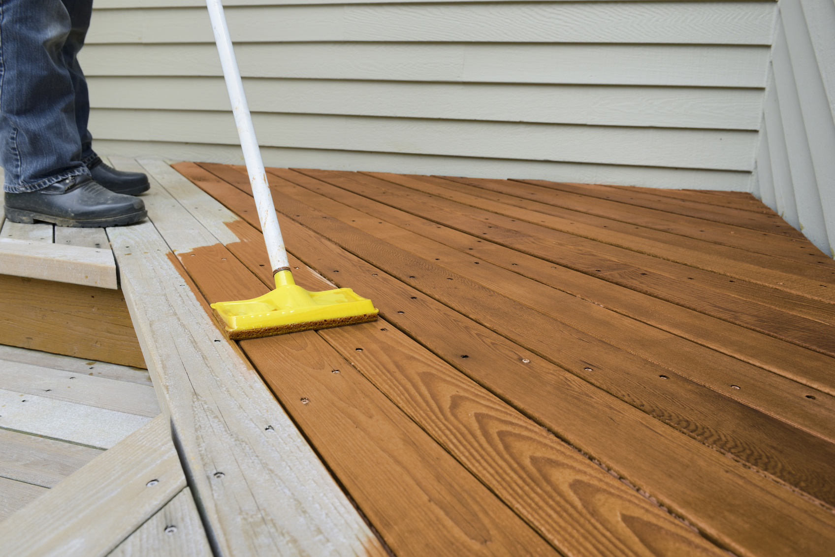 10 Best Rated Deck Stains Lovetoknow with sizing 1696 X 1131