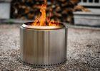 10 Easy Pieces Smokeless Fire Pits Gardenista regarding size 1200 X 736