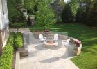 10 Prodigious Cool Tips Fire Pit Party Bar Big Fire Pitfire Pit intended for size 2592 X 1936