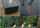 10 Water Feature And Fire Pit Combos You Will Admire A House for proportions 775 X 1083