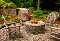 100 Fire Pit Design Ideas 2017 Stone Steel And Wood Creative Fire inside sizing 1280 X 720