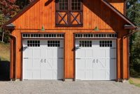 10x10 Garage Door Insulated Madison Art Center Design for dimensions 1500 X 1000