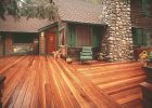 13 Redwood Refinishing Tips From Humboldt Redwood intended for measurements 3176 X 2550