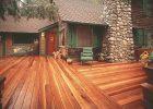 13 Redwood Refinishing Tips From Humboldt Redwood regarding sizing 3176 X 2550