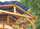 14 Diy Deck Add Ons That Are Seriously Cool Family Handyman The pertaining to size 1200 X 1200
