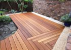 20 Wonderful Garden Decking Ideas With Best Decking Designs regarding size 1280 X 960